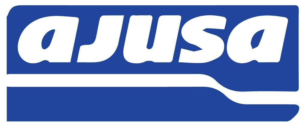 ajuga logo
