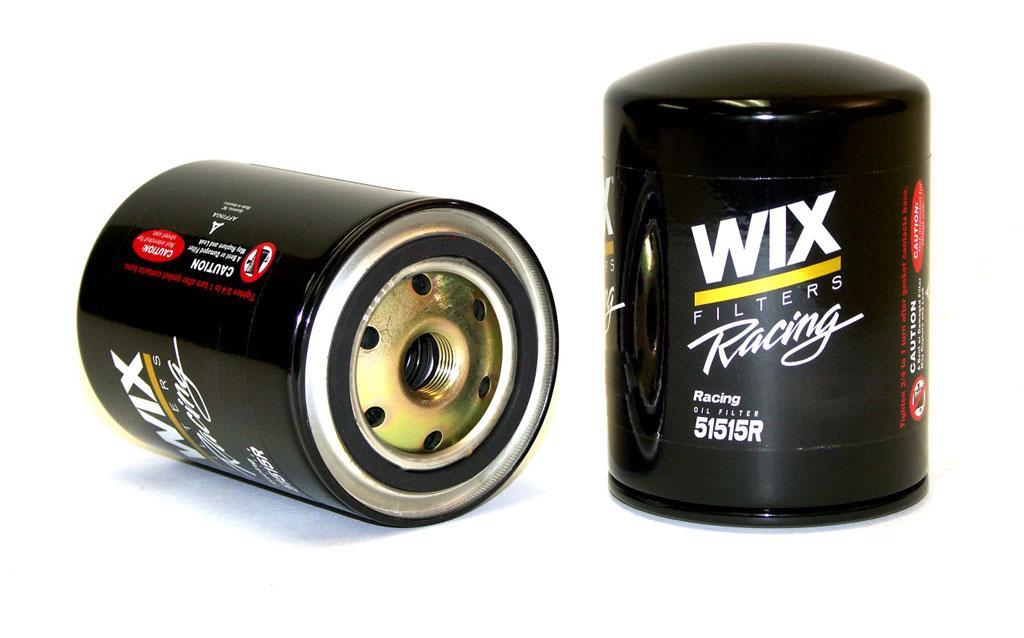 Fix filter cans