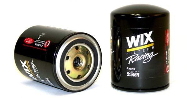 wix filter cans