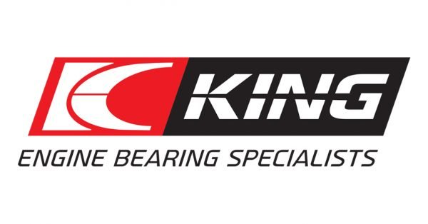 King Engine Bearing