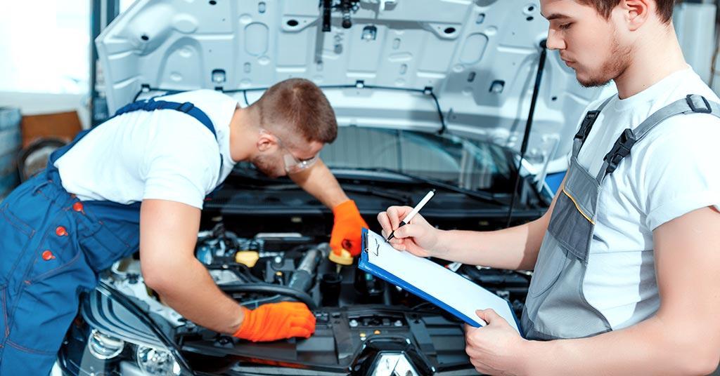 car-maintenance-service-check