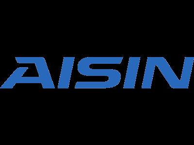 aisan logo