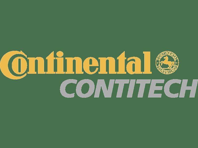 Continental ContiTech logo