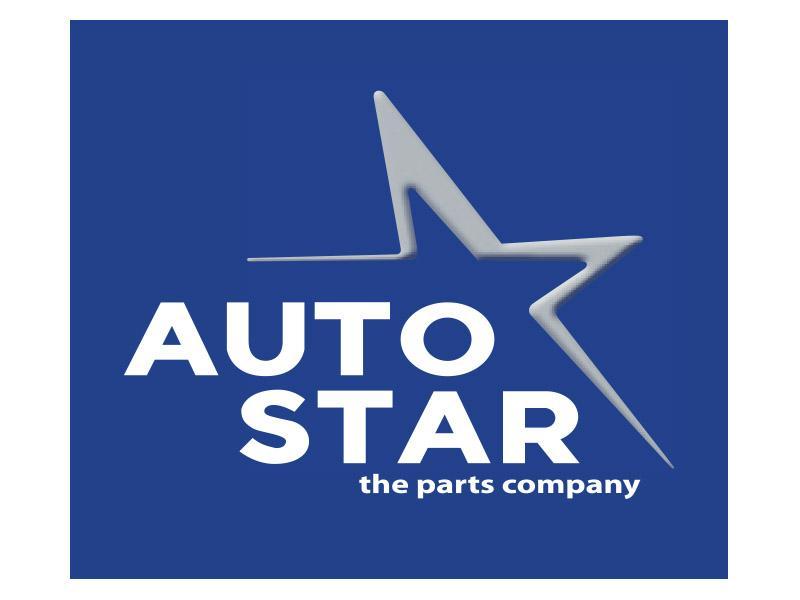 AutoStar logo