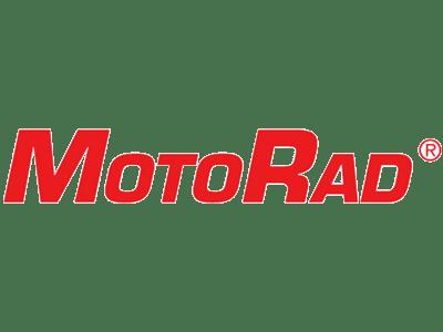 MotoRad logo
