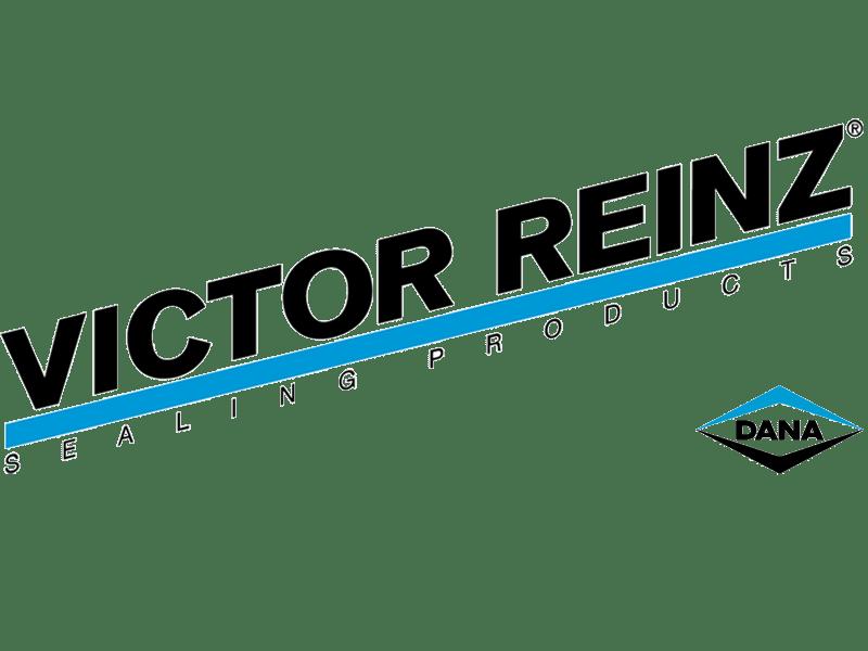 Victor Reinz logo