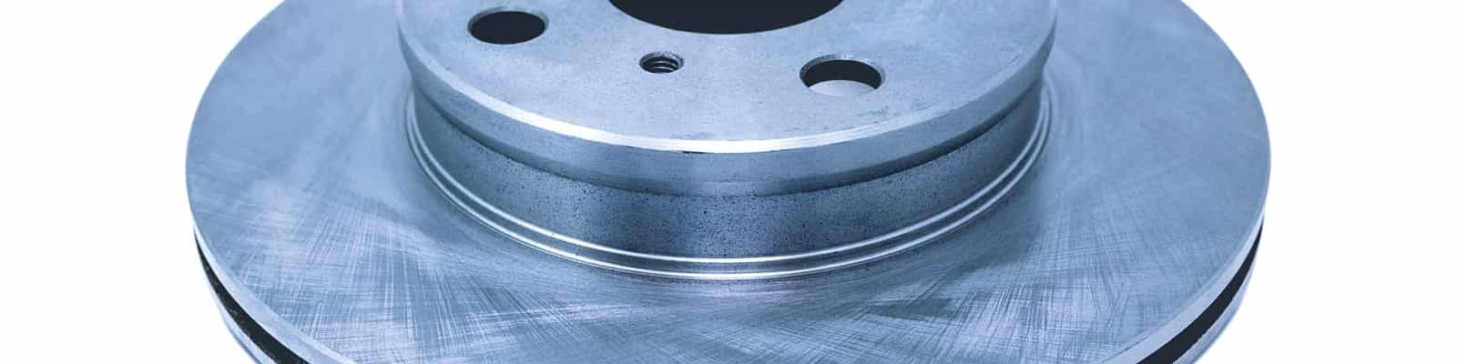 best aftermarket brake discs