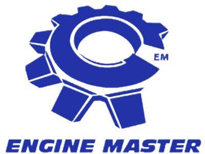 engine master