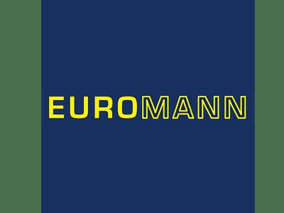 Euromann