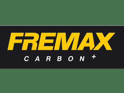 Fremax logo