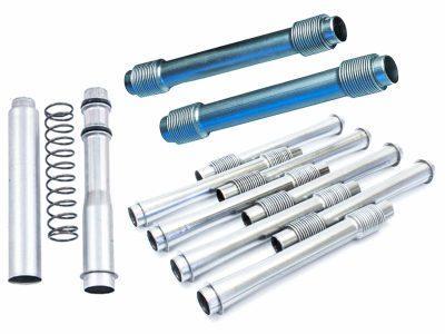 Push-rod Tubes