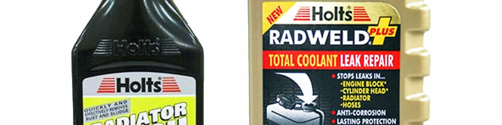 Radiator Products