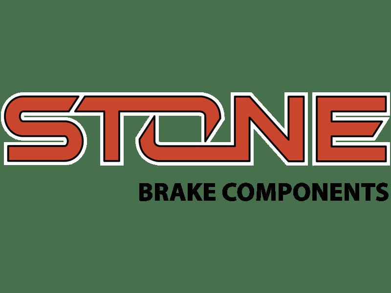 Stone Brake components