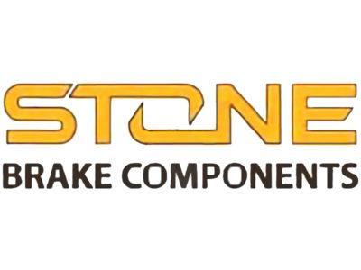 stone parts