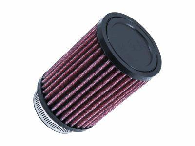 Clamp-On Filters