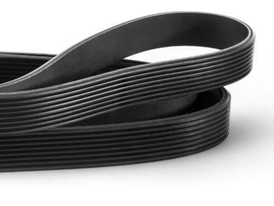 micro-v belts