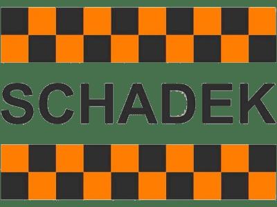 Schadek logo