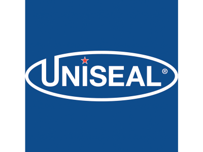 Uniseal Gaskets logo