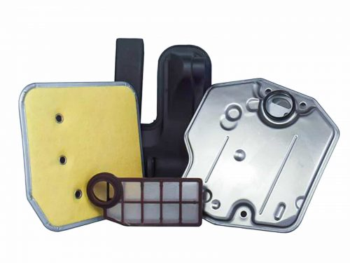 Automatic Gearbox Filters