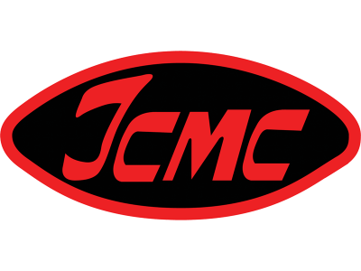 JCMC logo