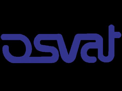 Osvat logo