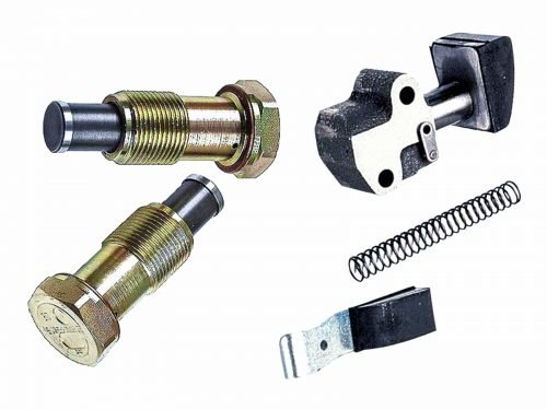 Timing Chain Tensioners