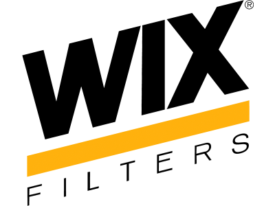 Wix Filters logo