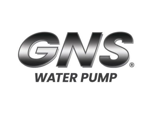 GNS Water Pumps